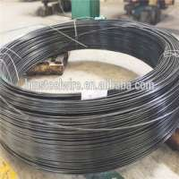 customized clutch compression steel wire Manufacturer
