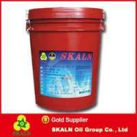 SKALN Super Refrigeration Compressor Oil