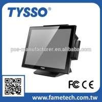15 inch Screen Monitor