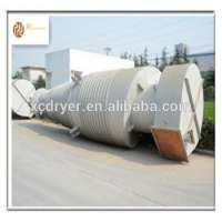 cyclone bag filter  Manufacturer