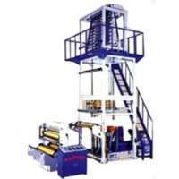 Automatic Tubing Plant Manufacturer