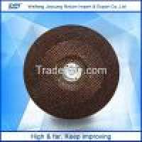 T27 grinding disc grinding wheel metal Manufacturer