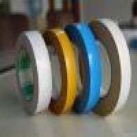 Doublesidede tape Manufacturer