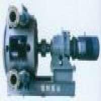 industrial hose pump Manufacturer