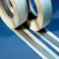 Elastic Crochet Tapes and Flex Metal Corner Tape Manufacturer