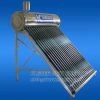 solar water heating systemCE approved Manufacturer