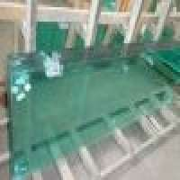 Toughened Glass Manufacturer