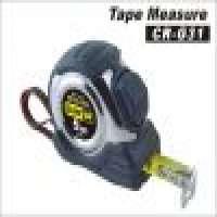 Spandex Elastic Tape and metal case tape measure Manufacturer