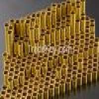 Brass PipeTube Manufacturer
