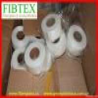 Glass fiber self adhesive joint tape Manufacturer
