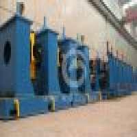 API Pipe Mill Line Manufacturer