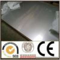 304 stainless steel sheet Manufacturer