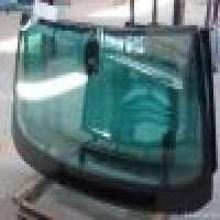 Laminated Windscreen Glass Safety Car Glass Manufacturer