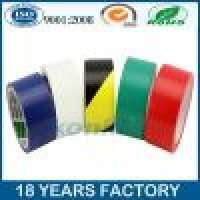 pvc floor masking tape Manufacturer