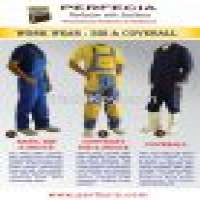 Coverall Biboverall Cargo Pant etc Manufacturer