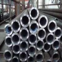 TPCO Seamless Steel Pipe SMLS Steel Pipe seamless tube smls tube API Seamless pipe Manufacturer