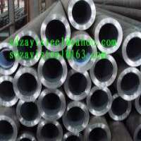 ASTM A333 seamless steel pipe Manufacturer