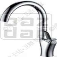 single lever sink mixer Manufacturer