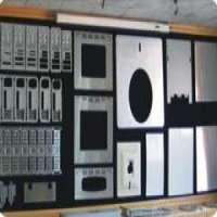 Metal die designstamping  Manufacturer