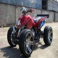 SA25001 250CC EEC ATV QUAD BIKES Manufacturer