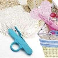 yarn cutting scissors Manufacturer