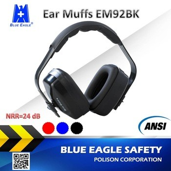 6a184418e078 Other Products and Blue Eagle Safety welding goggles Products from ...