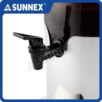 Sunnex Catering Beverage & beverage dispenser