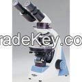 Transmitted Student Polarizing Microscopes