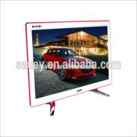 grade A panel HD televisionwidescreen monitor smart 32 inch Led TV Manufacturer