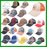 11b05d4404e cotton twill polyester baseball embroidery cap