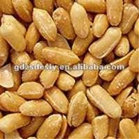 Flavour Roasted Peanut Kernel Peanut Salted