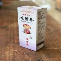 [ Tea] Nana's tea: fenglu grass fermented loose leaf tea herbal tea