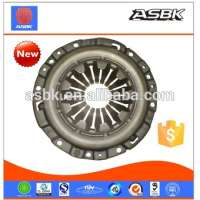 auto car parts clutch cover pressure plate Manufacturer