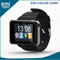 Android Smart Bluetooth Watch Phone