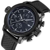 Fashion Sports Digital men Wrist Watch
