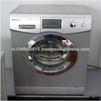 Automatic Washing Machine Manufacturer
