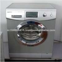 Automatic Washing Machine Manufacturer