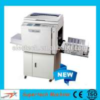 A3 Digital Photocopier Machine Manufacturer