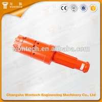 Eccentric Drill Bit Manufacturer