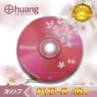 blank disk dvd- Manufacturer