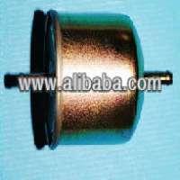 Engine oil Air cleaner Cabin Fuel Filter Manufacturer
