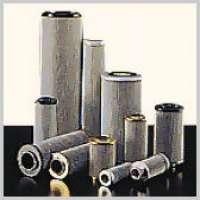 Fluid Air Filter Systems Manufacturer