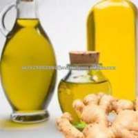 Ginger Oiledible ginger oil ginger oil cooking ginger oil
