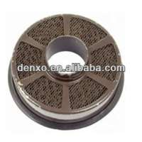 Tractor Engine Tractor Spare Parts Air Filter Element
