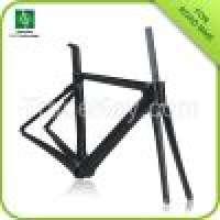 road carbon frames carbon road bike frame disc brake Manufacturer
