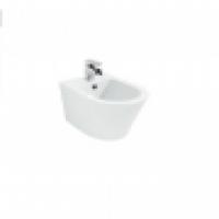 Ceramic antique wash basin sgb1088w Manufacturer