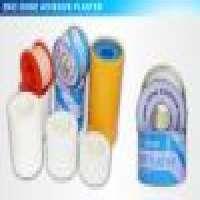 Zinc oxide adhesive plaster tape ZOP tape cotton tape Manufacturer