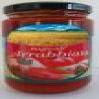 Seasoning sauce Manufacturer