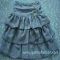 Ladies skirts Manufacturer