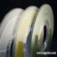 Seam Sealing Tapes and Lapping Tape Polishing Tape Manufacturer